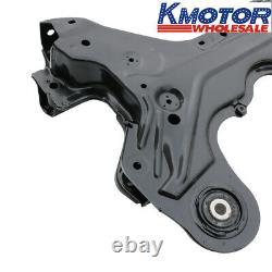 1J0199313M Fits For VW GOLF MK4 FRONT FRAME HEAD SUBFRAME CARRIER 1J0199313J