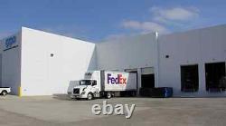 67-70 Ford Mustang Cpp Mini Subframe Tubular Lower Conversion Kit USA Made