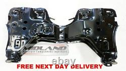 Alfa Romeo Mito 0.9 1.3 1.4 1.6 08-16 Front Subframe Crossmember Engine Carrier