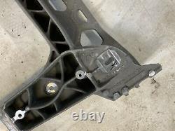 Aston Martin V8 Vantage Front Subframe Suspension Mounting New Genuine OEM