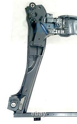 Brand New Ford Mondeo Front Subframe Crossmember Axle Mk3 00-07 1454057
