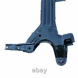 Engine Subframe Assembly For Golf MK3 GTI VR6 1992-1998 1H0199315AA