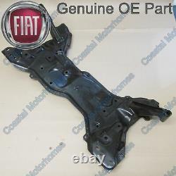 Fits Fiat Ducato Peugeot Boxer Citroen Relay Subframe Crossmember Crossrail OE