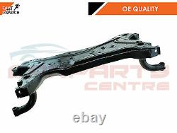 For Dodge Caliber Jeep Compass Patriot Front Support Sub Frame Carrier Engine
