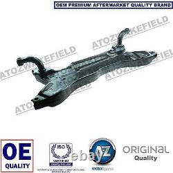 For Dodge Caliber Jeep Compass Patriot Front Support sub Frame engine carrier