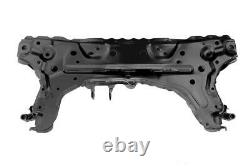 For Ford Fiesta MK7 2008-2017 Front Subframe Crossmember Engine Cradle
