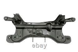For Hyundai Getz 2006-2011 Front Subframe Crossmember