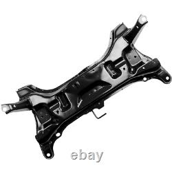 For Peugeot 107 2005-2014 Front Subframe Axle Crossmember