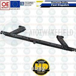 For Renault Clio Mk3 Modus And Grand Front Subframe Crossmember Radiator Support