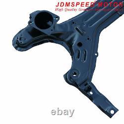 For VW Golf MK3 (92-98) 2.8 VR6 Engine Subframe Carrier 1H0199315AA