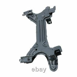 For VW Golf Mk2 1.8 GTI 8V 16V Front Axle Subframe Engine Carrier 191199315AB