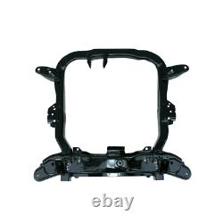 For Vauxhall Corsa C 2000-2006 Front Subframe Crossmember Without DPF