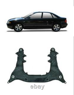 Front Engine Subframe fits Audi A4 94-01, VW Passat 96-05 4B0399313DC