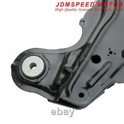 Front Subframe Axle Crossmember For Audi TT Coupe MK1 8N 1999-2006 8N0199313E