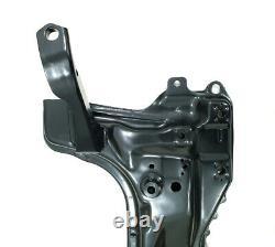 Front Subframe Axle Crossmember For Ford Focus Mk1 1998-2005 98ag5019al New