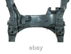 Front Subframe Axle Crossmember for Alfa Romeo 159 Brera Spider, 2WD only