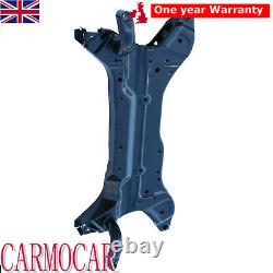 Front Subframe Carrier 5105623ae For Dodge Caliber Jeep Patriot Compass 2007-17