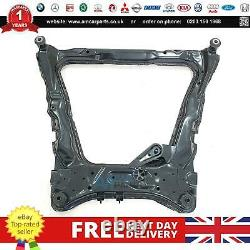 Front Subframe Crossmember For Nissan Qashqai 1.5l 07-19 Diesel 54400bb30a