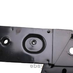 Front Subframe Crossmember Radiator Support for Renault Clio, Modus 04-12