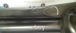 Front Subframe Crossmember for Hyundai Getz 2002-2005 RHD Brand New Cheap