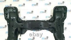 Front Subframe Crossmember for Peugeot Expert Lancia Fiat Citroen 3502P3,3502T4