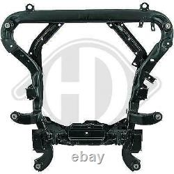 Front Subframe Engine Carrier For Vauxhall Vectra B 95-02 24431695 / 302045