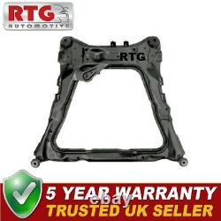 Front Subframe Engine Crossmember For Nissan Qashqai 1.5 DCi Diesel 2007-2013