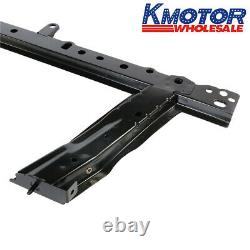 Front Subframe/ Radiator Support Assembly Fit For Renault Clio 3 2004-2018