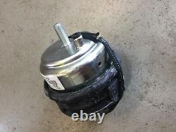 Genuine Volvo Rear Lower Engine Subframe Mount 31262155 D5 Diesel S60 V70 Xc90