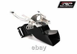Motoholders Yamaha YZF R1 2020 Aluminium Front Subframe / Fairing Bracket