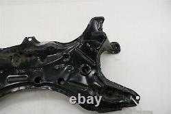 NEW OEM GM Front Frame Crossmember 88974902 Pontiac Vibe 2WD 2003-2010