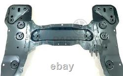 NEW PEUGEOT EXPERT SCUDO Front Subframe Crossmember 99 TO 06 1.9L & 2L- 3502EE