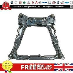 New Front Subframe Crossmember Axle for NISSAN QASHQAI 1.6, 2.0 06-16 54400JE20A