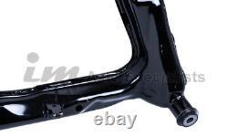 New Front Subframe Crossmember for Nissan Qashqai 07-13 1.6L / 2.0L Diesel Model
