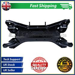 New Front Subframe Crossmember to Fit Suzuki Swift 2004-2010 Petrol, 2WD only