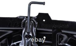 New Front Subframe Crossmember to Fit Toyota Aygo 2005 2014