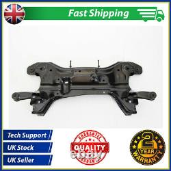 New Front Subframe / Crossmember to fit Hyundai Getz / Click 01-05 RHD