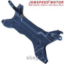 New Front Subframe For Dodge Caliber Jeep Patriot Jeep Compass 07-17 5105623AE