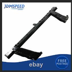 New Front Subframe Radiator Support Assembly to For Renault Clio 3 2004-2018