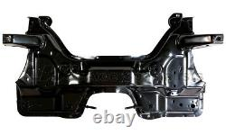 New Front Subframe to fit Opel Vauxhall Corsa D 2006 2014