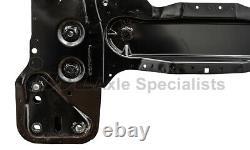 New Front Subframe to fit Peugeot Expert Citroen Dispatch Fiat Scudo 00-06