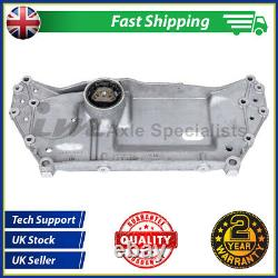 New Front subframe to Fit Audi A3 (8P) 03-13