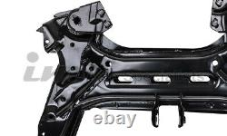 New Front subframe to Fit Mazda 6 (GG1) 02-08