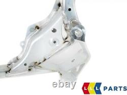 New Genuine Bmw F80 M3 F82 M4 F83 Front Axle Suspension Sub Frame 31112284630