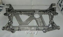 New Genuine VW Golf R Audi TTRS RS3 Engine Subframe 3Q0199369E