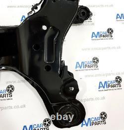 New Hyundai Matrix Front Subframe Crossmember 62401-17910 UK RHD- Fits 01-10