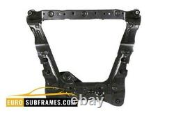 New Nissan Qashqai 2006-2016 Front Subframe Diesel Only 54400bb30a