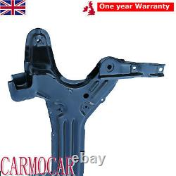 New Subframe Carrier For VW Golf MK3 2.0 GTI 2.8 VR6 Engine 92-98 1H0199315AA