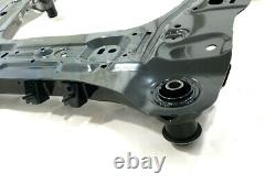 Nissan X-Trail T31 Front Subframe Crossmember for 2006-2014 54400-1DB0B