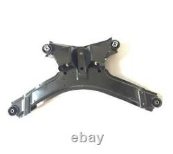 Rover 75 MG ZT Full Rear Suspension Arm and Subframe Kit KHB000130 RGG104962/972